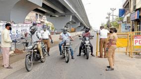 vehicles-seized-in-chennai