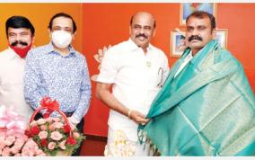 su-raja-joins-bjp