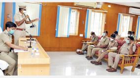 thoothukudi-police-meeting
