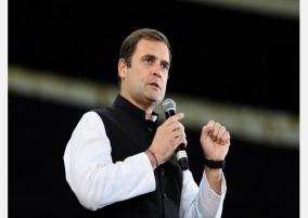 covid-19-gst-will-be-future-harvard-case-studies-on-failure-rahul-s-dig-at-govt