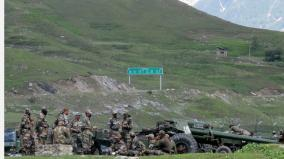 chinese-troops-pull-back-2-km-from-site-of-galwan-valley-clashes-says-govt-official