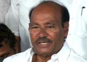 ramadoss-urges-people-to-follow-lockdown