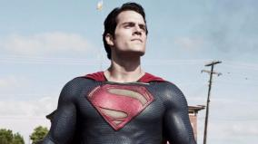 henry-cavill-finds-superman-rumours-extraordinary-yet-frustrating
