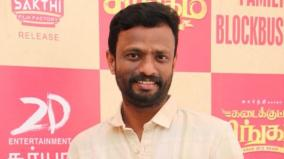 pandiraj-becomes-farmer
