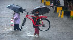 over-100-mm-rain-in-suburban-mumbai-thane-more-showers-likely
