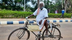 handicapped-persons-pedals-cycle-for-70-km