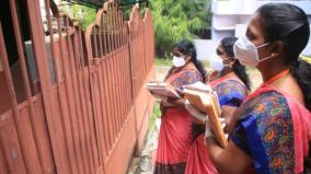107-infected-by-corona-in-one-single-day-in-kanyakumari