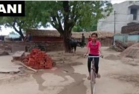 farmer-s-daughter-scores-98-in-10th-used-to-cycle-24-km-every-day-to-school