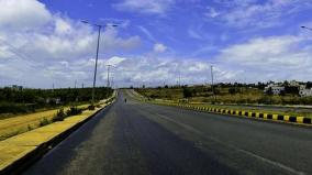 nhai-to-rank-roads-for-quality-service