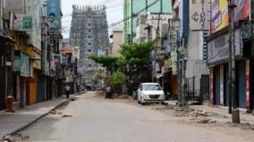 madurai-1722-streets-to-be-monitored-in-city