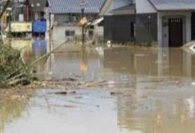 44-killed-due-to-flash-floods-southwestern-japan