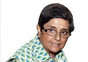 kiranbedi-objects-narayanasamy-s-allegations