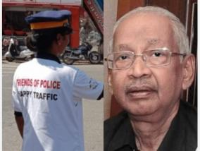 ban-of-friends-of-police-organization-government-should-give-go-k-veeramani-insists