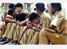 coronavirus-sudden-death-of-young-armed-police-in-chennai