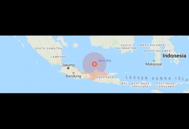 magnitude-6-3-earthquake-jolts-semarang-in-indonesia