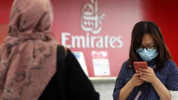 uae-says-it-will-test-2-million-people-for-covid-19-as-cases-rise