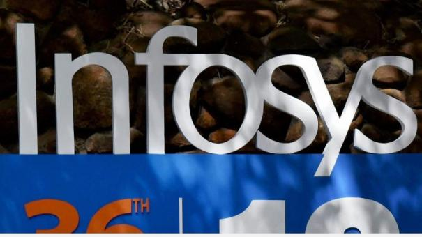 infosys-brings-back-over-206-employees-their-families-from-us-via-chartered-flight