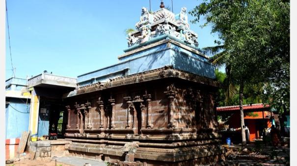tamil-archaeological-survey