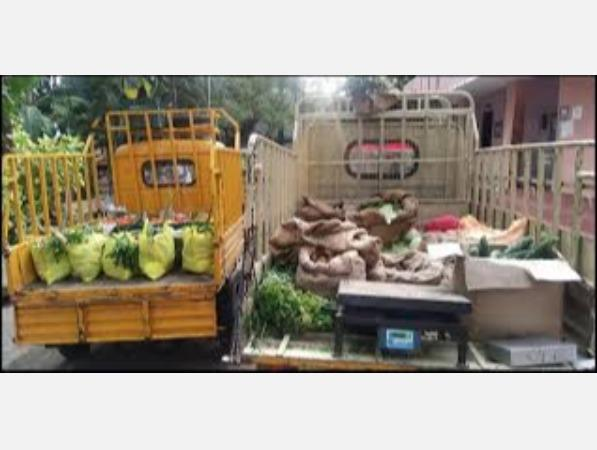 approval-for-mobile-vegetable-grocery-stores-chennai-corporation-announcement