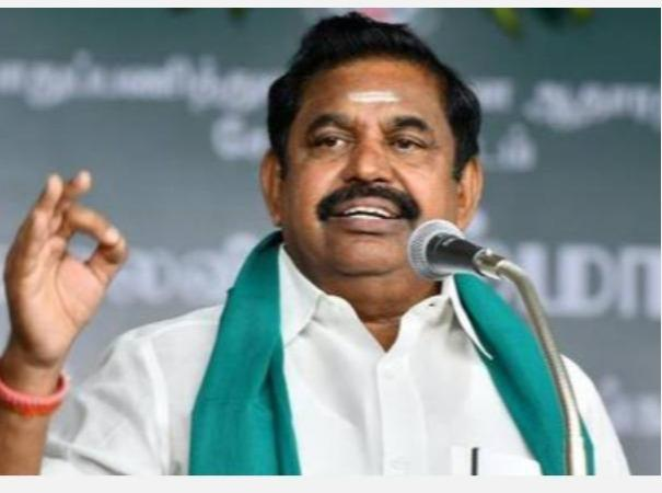 has-the-social-spread-in-tamil-nadu-begun-will-there-be-a-full-curfew-again-the-cm-s-answer