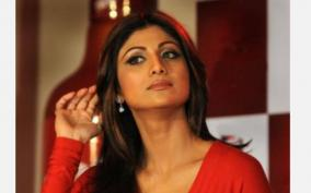 shilpa-shetty-turns-vegan
