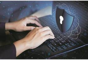 200-increase-in-cyber-incidents-in-two-months-but-not-attributable-to-china-official