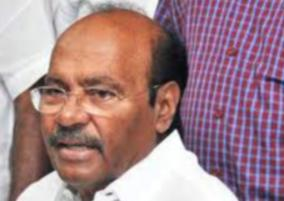 ramadoss-writes-letter-to-obc-commission-on-reservation