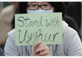 exiled-uyghurs-approach-international-criminal-court-seeking-justice-against-china