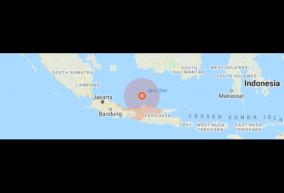 magnitude-6-3-earthquake-jolts-semarang-in-indonesia
