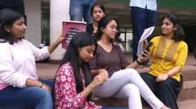 ugc-guidelines-students-trend-cancel-exam2020-to-express-anger-with-decision-to-hold-exams