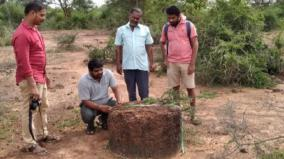 old-stone-age-burial-ground-spotted-in-kalayaarkoil