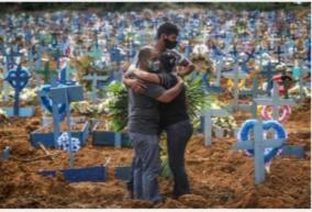 covid-19-death-toll-in-brazil-surpasses-65-000