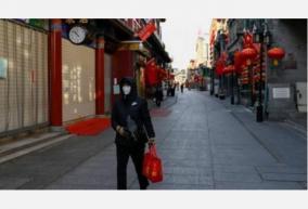 beijing-reports-zero-coronavirus-cases