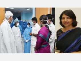 severe-corona-virus-infection-in-districts-central-high-level-committee-comes-back-to-tamil-nadu