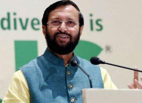 govt-to-come-up-with-sop-for-shooting-films-in-india-in-wake-of-covid-19-pandemic-javadekar