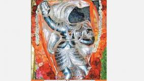 moolai-hanuman