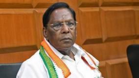siddha-treatment-for-corona-virus-in-puduchery