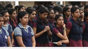 cbse-rationalises-syllabus-by-up-to-30-per-cent-hrd-ministry