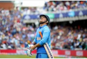 dhoni-s-birthday