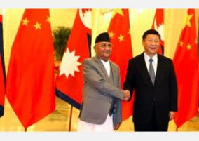 nepal-china-india-pm-oli