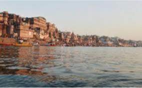 world-bank-provides-400-million-to-enhance-support-for-rejuvenating-the-ganga