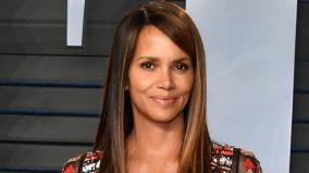 halle-berry-not-in-transgender-movie