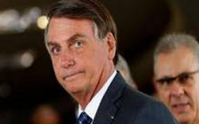 brazil-s-president-tests-positive-for-coronavirus