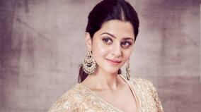 vedhika-about-sushant-singh-demise