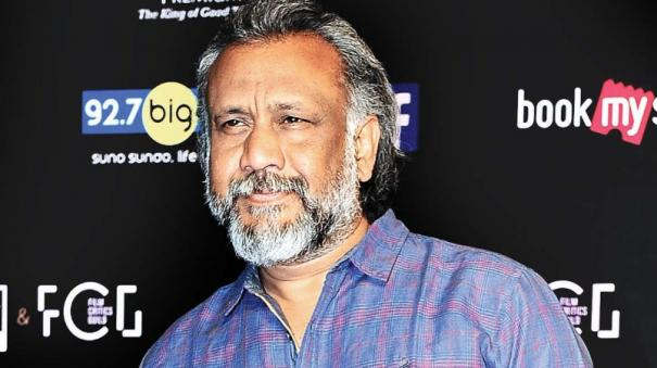 anubhav-sinha-says-entire-discussion-after-sushant-suicide-agenda-driven