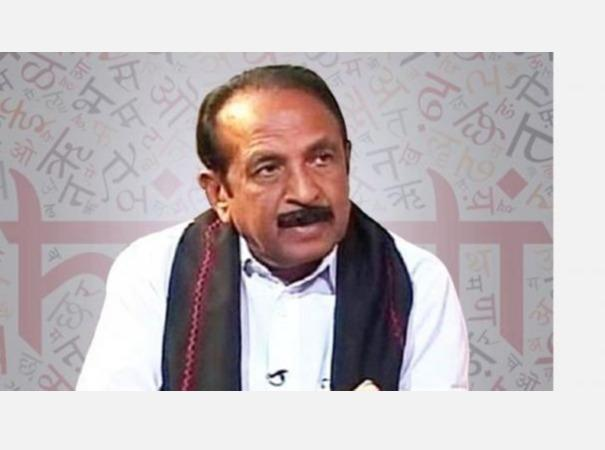 cbse-cuts-30-of-lessons-the-systematic-elimination-of-key-subjects-vaiko-condemns