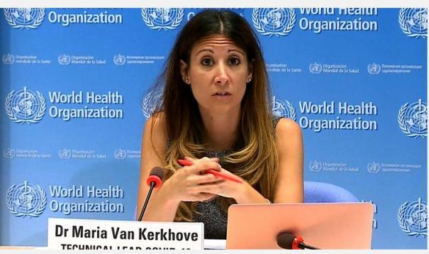 who-acknowledges-emerging-evidence-of-coronavirus-transmission-through-air