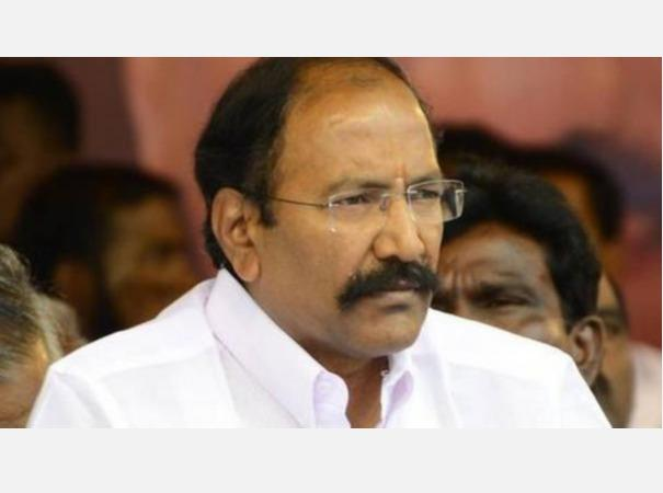 corona-infection-to-minister-thangamani-chennai-ips-officer-also-affected