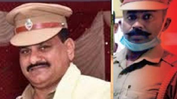 sathankulam-death-of-mahendram-hc-sends-notice