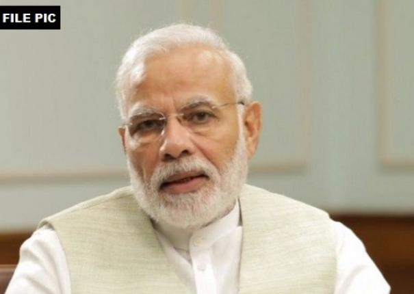 pm-to-discuss-and-showcase-the-efforts-of-these-organizations-towards-food-distribution-and-other-assistance-measures